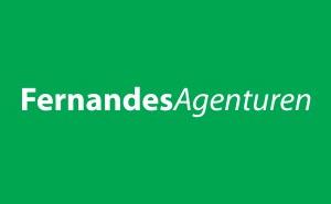 Fernander Agenturen
