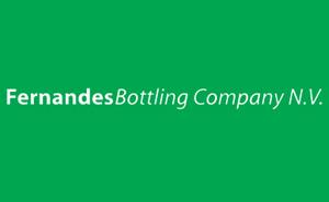 Fernandes Botteling Company NV