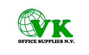 VK Office Supplies NV
