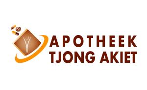 Apotheek Tjong Akiet