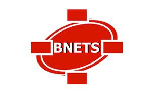BNETS