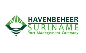 Havenbeheer Suriname