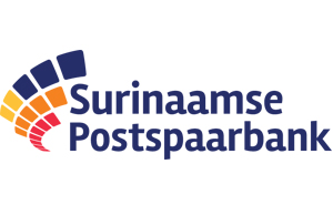 Surinaamse Postspaarbank