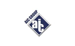 AIC Group