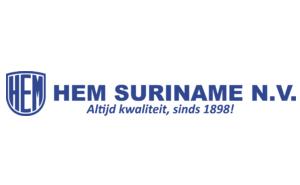 HEM Suriname NV