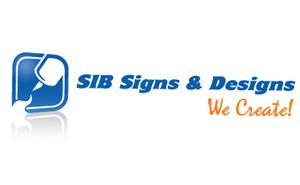 SIB Signs & Designs