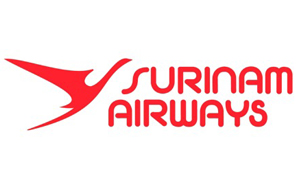 Suriname Airways