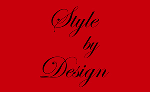 Style by Design
