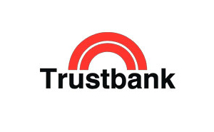 Trustbank NV