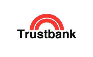 Trustbank NV